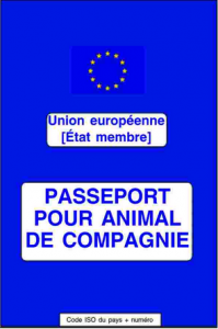 rp_passeport2015-199x300.png